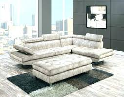 Modern l shaped couch Decoration Full Size Of Modern Shaped Sofa Cover Couch Sets Contemporary Designs Shape Set For Exporters India Modern Shaped Sofa In Living Room Couch Cushion Backed Sofas