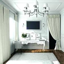 bedroom office combination. Bedroom Home Office Ideas Combo Inspiring Best Combination Decorating Design Of Furniture Guest B