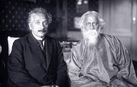 rabindranath tagore essay essay short nonfiction audiobooks ebooks  short essay on rabindranath tagore short essay on festivals of in hindi short essay on festivals