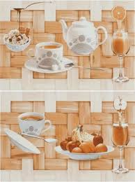 kitchen wall tiles. Unique Wall Lycos Designer New K On Kitchen Wall Tiles