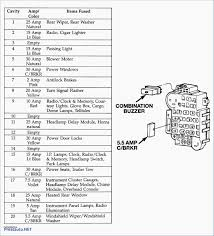 2009 jeep liberty limited fuse diagram wiring diagram libraries 2009 jeep wrangler fuse box diagram wiring diagrams