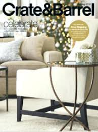 charming home decor catalog dway me