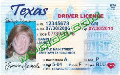 Details Id Fake Texas Myoids Complete Guide