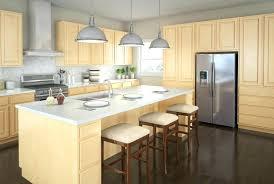 kitchen cabinets melbourne kitchen cabinet melbourne coryc