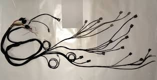 t56 wiring harness wiring diagram t56 wiring harness wiring diagram standalone wiring harness for gm ls1 vortec engine dbc t56standalone wiring