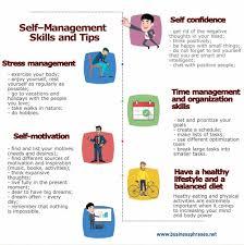 making good resume tips coverletter for job education making good resume tips 6 tips for writing an effective resume asme business infographics