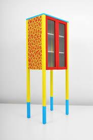 memphis design furniture. Image Result For Memphis Design Movement Storage Unit Furniture