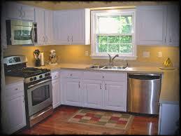 tiny l shaped kitchen design. Modren Design KitchenFull Size Of Corridor Kitchen Layout Basics Room Define U Shaped  Also Latest Photo On Tiny L Design S