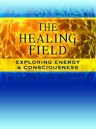 One Light Healing Touch Ron Lavin Amazon Com Watch The Healing Field Prime Video
