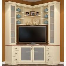 corner furniture design. corner entertainment center with hutch foter furniture design a