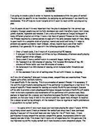 website to write my essay game