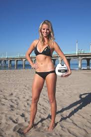 61 best Hottest Female athletes and fitness models images on Pinterest