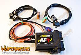 racepak 4 channel air fuel controller hyperaktive performance racepak 4 channel air fuel controller