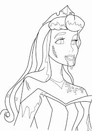 In case you don\'t find what you are looking for, use the top search bar to search again! Disney Zombie Coloring Pages Beautiful Disney Zombies Movie Free Coloring Pages Zombie Disney Coloring Pages Disney Coloring Pages