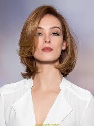 Gro Coole Frisuren F R Mittellange Haare Frauen Deltaclic