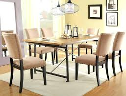wrought iron dining room chairs dining tables wrought iron dining table round room chairs wrought iron dining table chairs