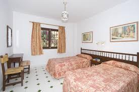 ... Apartment In Puerto Del Carmen   Costa Luz 2 Bed 1 Bathroom Standard  Apts ...