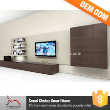 wall furniture for living room. Living Room Paint Ideas Wall Mounted Cabinets For Home Tv Cabinet Design Furniture