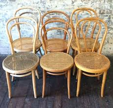 antique rattan furniture interesting ideas vintage rattan chair bentwood chair chairs vintage antique rattan no french