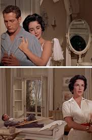 differences between the movie and play cat on a hot tin cat on a hot tin roof movie vs play essay