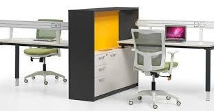 office workstation design. 52-New Design Office Workstation FOH-CXSAC2-3014 K
