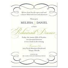 Invitation Wording For Dinner Dinner Party Invitation Wording Samples Chris Smith Me