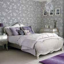Luscious Bedroom Live A Luscious Life With LUSCIOUS: Www.myLusciousLife.com