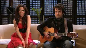 sofa king snl. An Intimate Moment With John Mayer And Jessica Simpson Sofa King Snl S