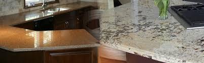 granite countertop installation in london ontario