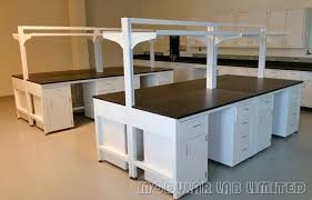 Science Lab Furniture Collection Awesome Decorating