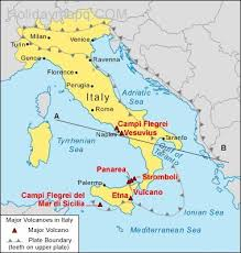 map of italy naples and pompeii map holiday travel Map Of Italy Naples And Pompeii map of italy naples and pompeii naples pompei map