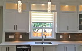 Bc New Style Kitchen Cabinets Kitchen Cabinets