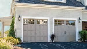 ideal garage doorGarage Doors  Decorative Hardware Ideal Garage Doors For Grouping
