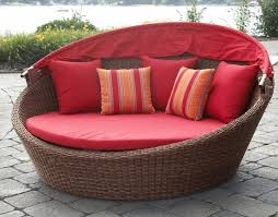 gorgeous outdoor sunbrella patio chair cushions sunbrella outdoor seat sunbrella replacement cushions for wicker furniture random 2 sunbrella replacement