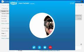 Skype Web Plugin 2 9 Download For Pc Free