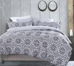 gray and purple bedding sets queen comforter oversized grey crib sheets flat flannel