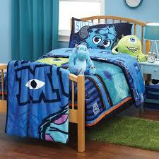 Disneyu0027s Monsters University Stare Blanket