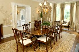 New Orleans Style Living Room  CenterfieldbarcomNew Orleans Decorating Ideas