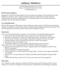 Buy Speech Essay With Outline Greenhouse Theater Center Sample