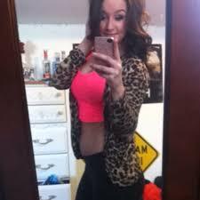 Ashley Anne Duley (@ashtree2344)   Twitter
