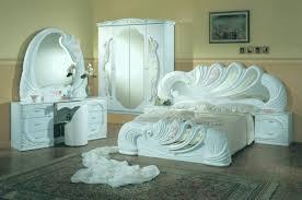Lieblich Schlafzimmer Komplett Otto Konzeption Parsvendingcom