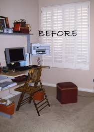 interior design home office. Tips For Redecorating Your Home Office Devine Decorating Results Contemporary Interior Design