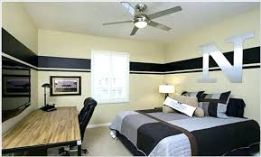 bedroom ideas for young adults men. bedroom ideas for young man men home design adults
