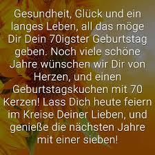 Kurze Spruche Lustig New Spruche 50 Geburtstag Lustig Kurz