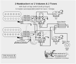 43 pleasant pics of guitar wiring diagram 2 humbucker flow block guitar wiring diagram 2 humbucker good les paul wiring diagram coil tap efcaviation of 43 pleasant