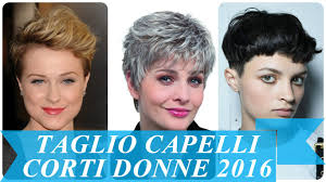 Category Li Di Capelli