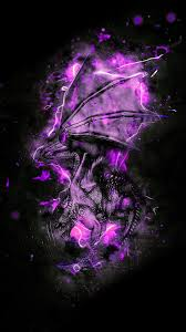 Dark Wallpaper Iphone Dragon - wallpaper