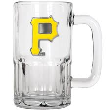 pittsburgh pirates beer gift