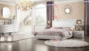 italian bedroom furniture modern. Simple Modern Classic Modern Italian Bedroom Furniture B9014 Product Pictures B9014  N62 D62 T62 M19 760 In Italian Bedroom Furniture Modern E