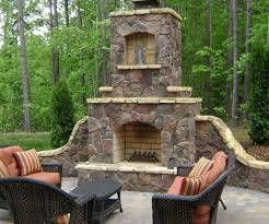 medium size of compelling outdoor brick fireplace designs outdoor brick fireplace designs home design pick